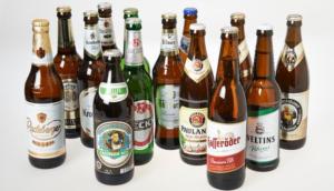 glifosato birra tedesca - 2