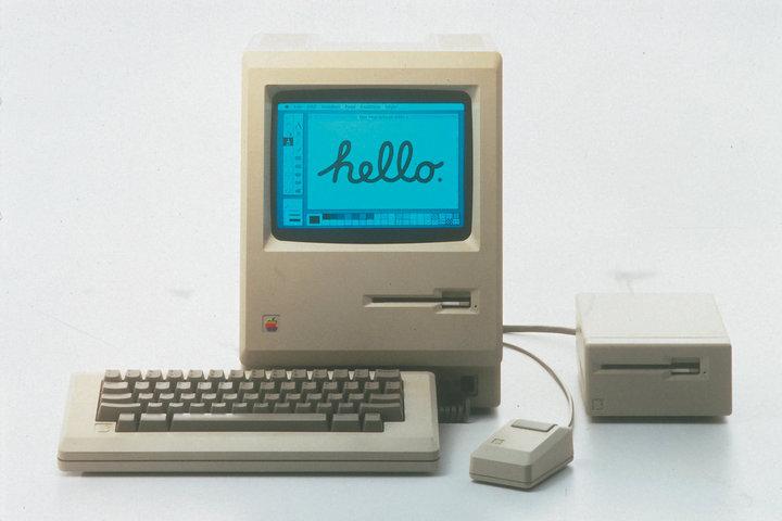 hal 2001