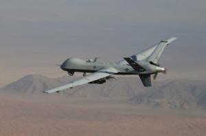 italia guerra libia accordo usa - 3
