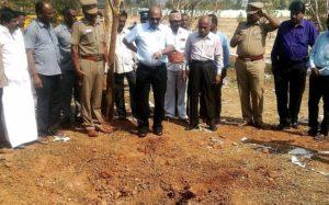 meteorite killer india - 3