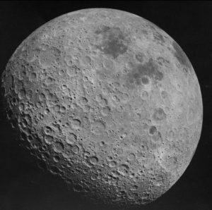 musica lato oscuro della luna nasa - 3