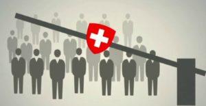 referendum svizzera stranieri