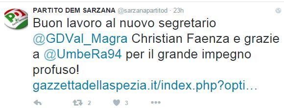 sarzana romeo christian faenza 'ndrangheta - 2