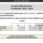 spesa pubblica italia 3