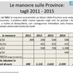 spesa pubblica italia 6