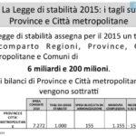 spesa pubblica italia 7