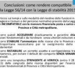spesa pubblica italia 8