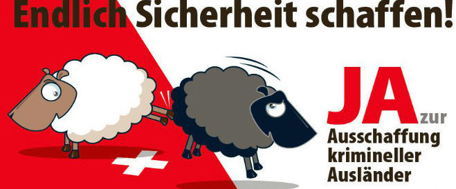 svizzera referendum