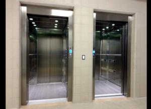 tassa ascensori bufala - 1