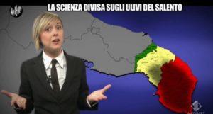 toffa iene xylella scienza divisa - 1