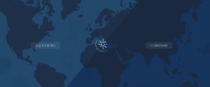windward pozzallo navi terroristi - 2