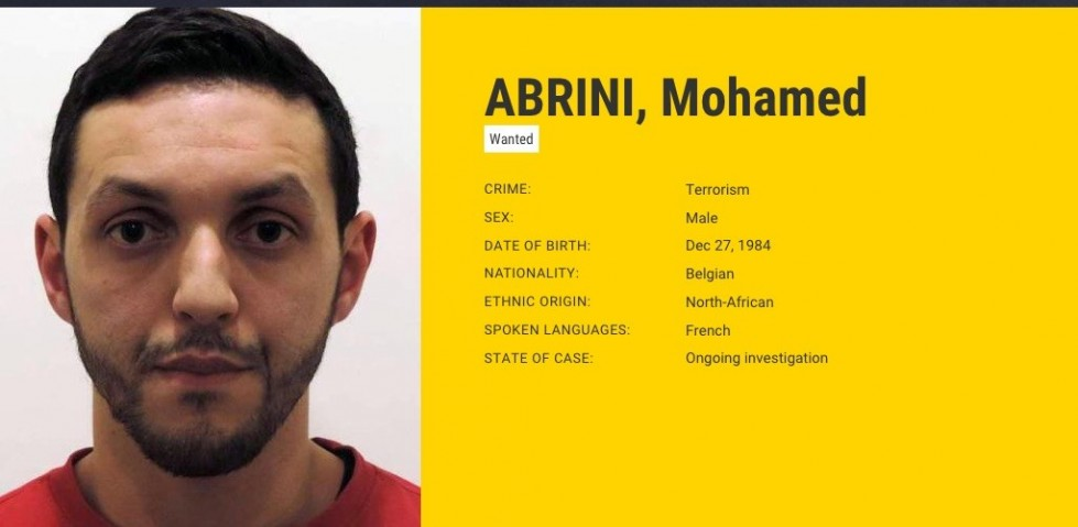 abrini-mohamed