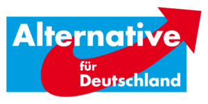 afd alternativa per la germania 1