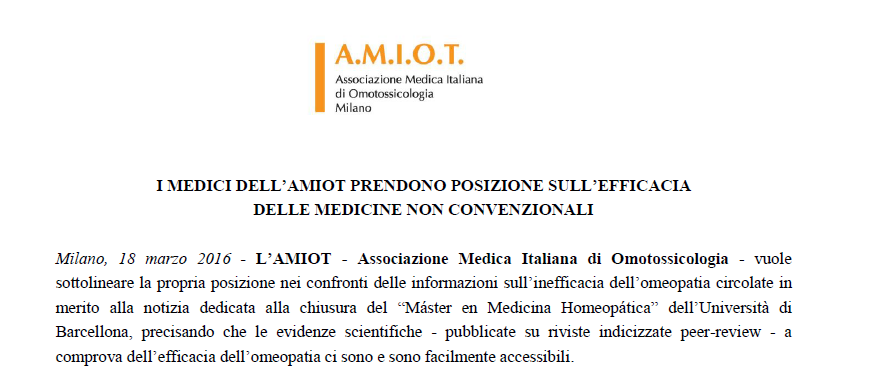 amiot replica omeopatia - 1
