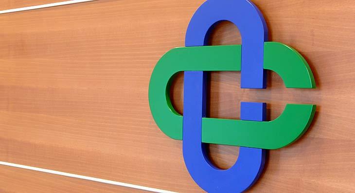 Le cinquanta banche di credito cooperativo a rischio for Banche di credito cooperativo