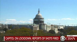 capitol hill sparatoria