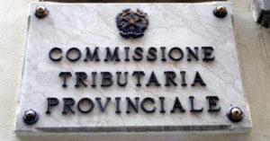 commissioni tributarie 1