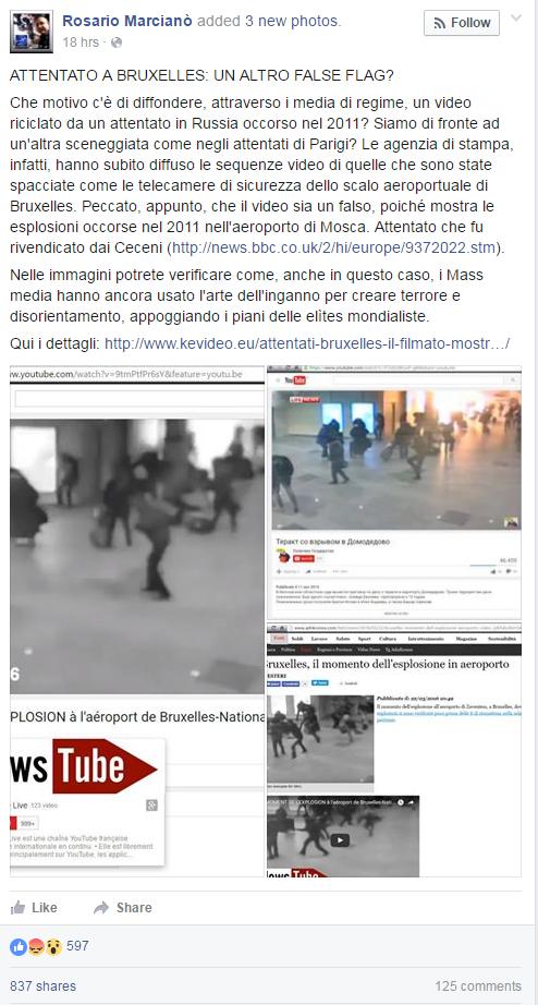 complotto attentati bruxelles - 3