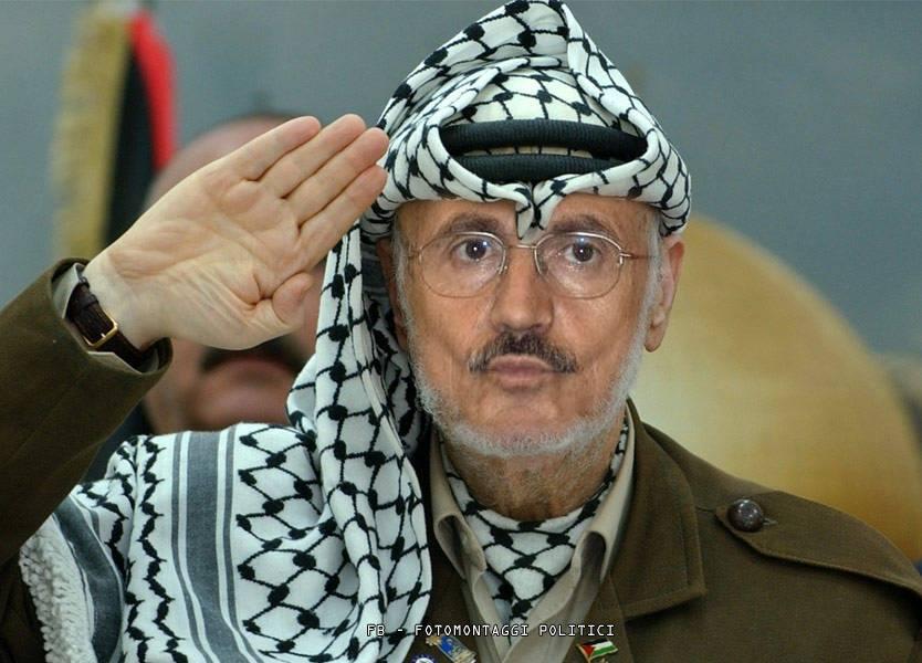 d'alema renzi mossad