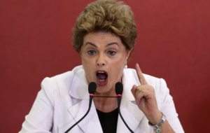 dilma roussef impeachment 2