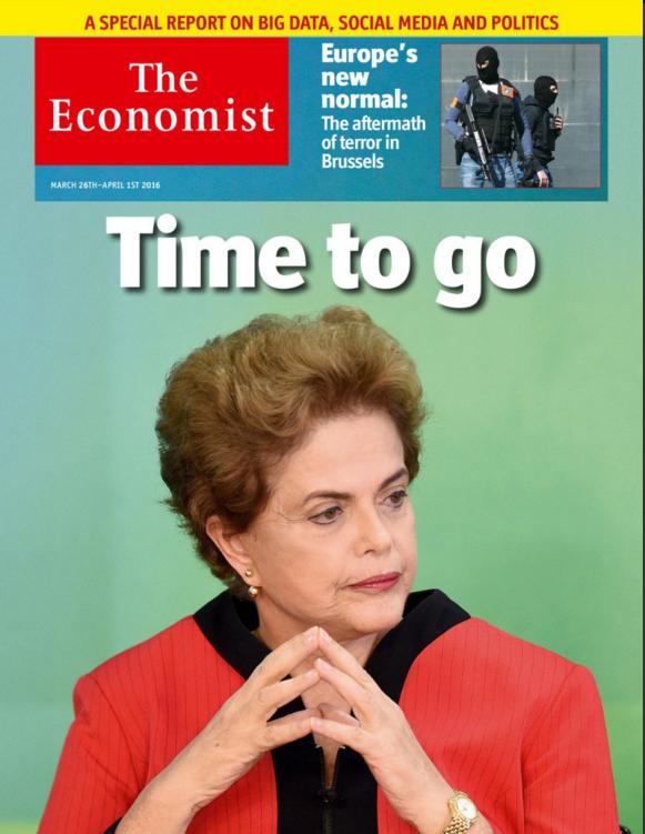 dilma roussef impeachment economist - 1