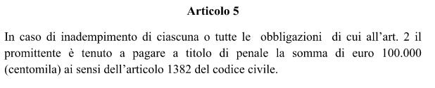 idv m5s penale consiglieri eletti - 2