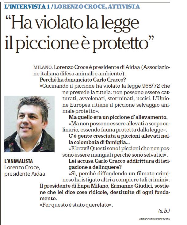 lorenzo croce aidaa enpa milano - 1