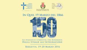 strage evangelici barletta 19 marzo 1866 - 3