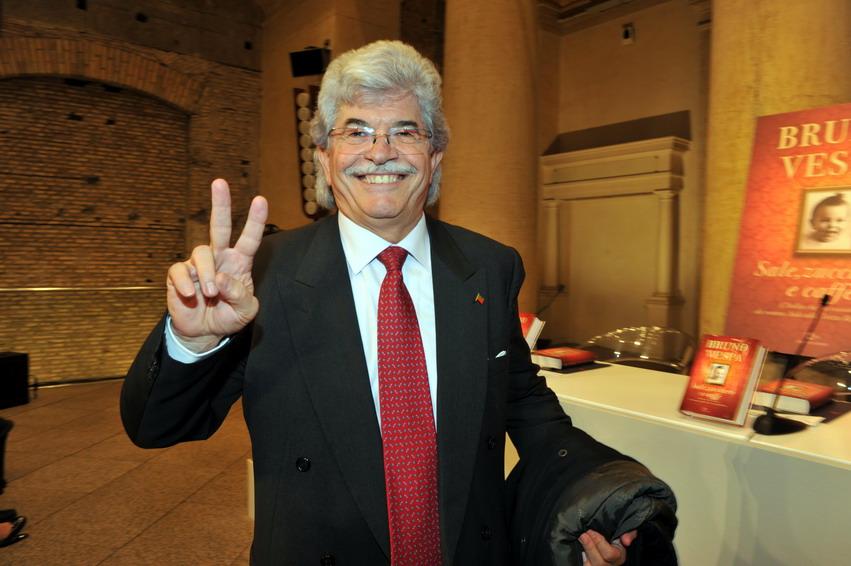 Elezioni politiche, Forza Italia non ricandida Antonio Razzi