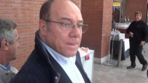 carlo verdone panama papers