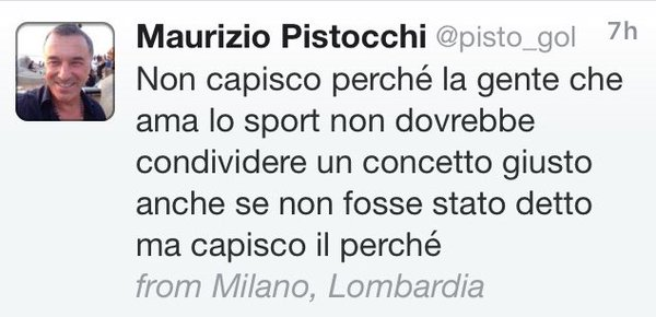 claudio ranieri calcio italiano 2