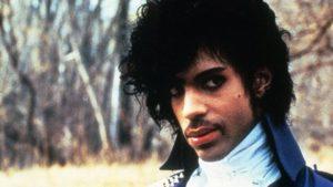 come è morto prince