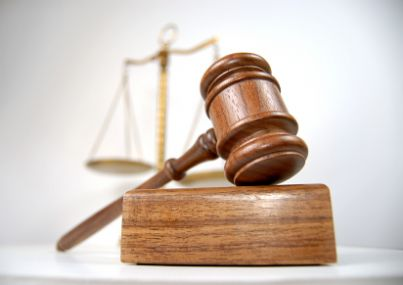 diritto giustizia