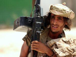 italia 900 soldati libia 1