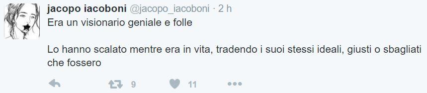 jacopo iacoboni 1