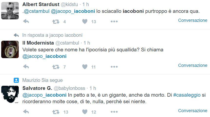 jacopo iacoboni 2