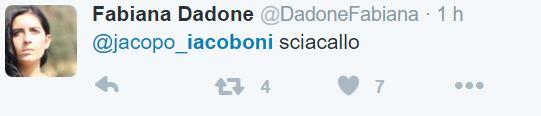 jacopo iacoboni 3