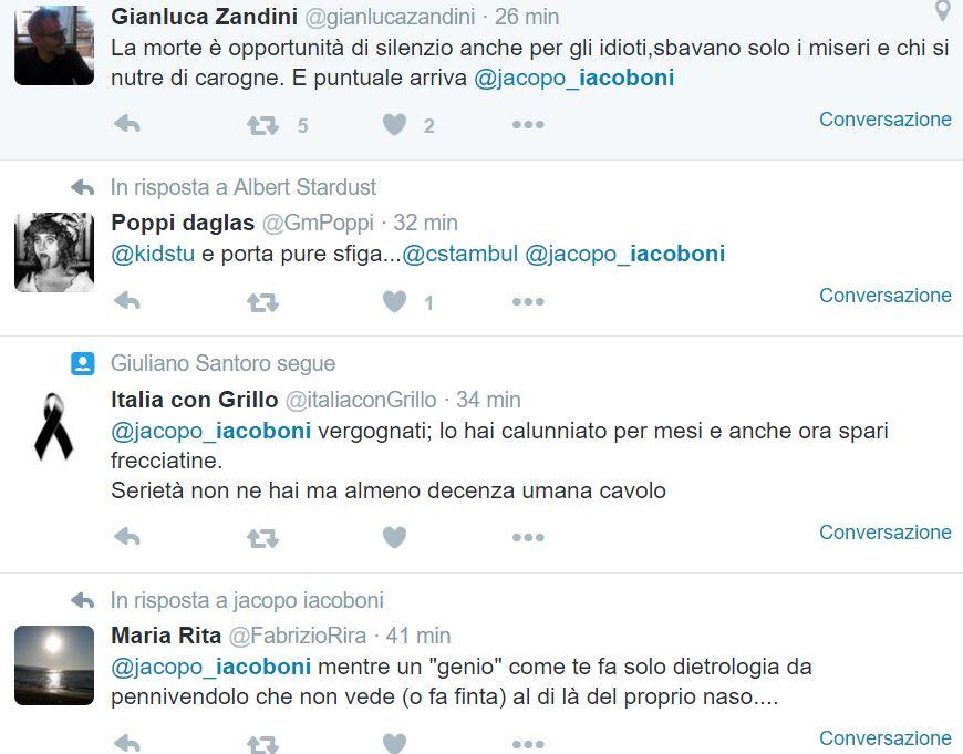 jacopo iacoboni 4