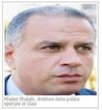 khaled shalabi giulio regeni