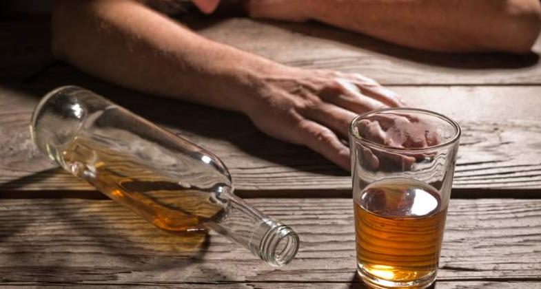 oklahoma stupro ubriaca sesso orale - 2
