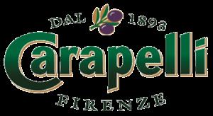olio italiano tunisino carapelli