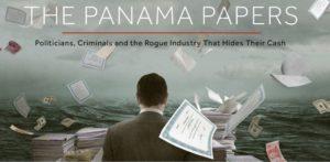 panama papers italia 1