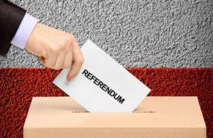 referendum 17 aprile trivelle 2