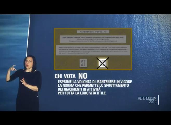 referendum 17 aprile trivelle come si vota - 1