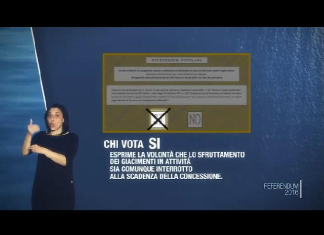referendum 17 aprile trivelle come si vota - 2