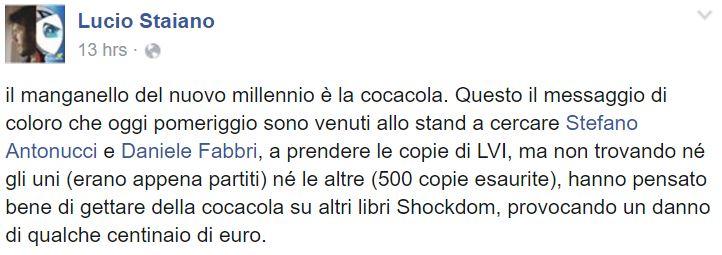 shockdom romics daniele fabbri antonucci 2