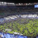 attentato europei francia