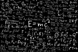 teoria-del-tutto-638x425