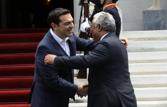 tsipras costa 1