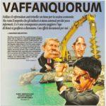 vaffanquorum vignette 1